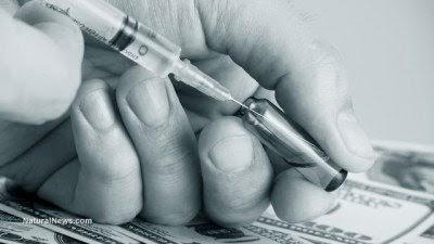 Vaccine-Money-400x225