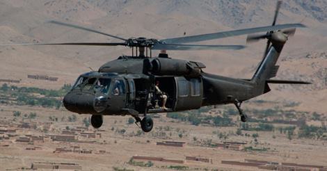 big spring texas residents report helicopters and tanks before jade helm