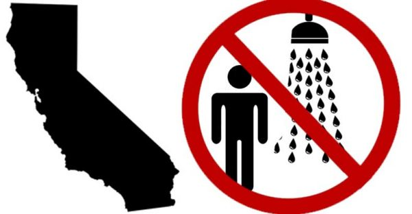 ca-residents-to-face-500-fines-for-showers