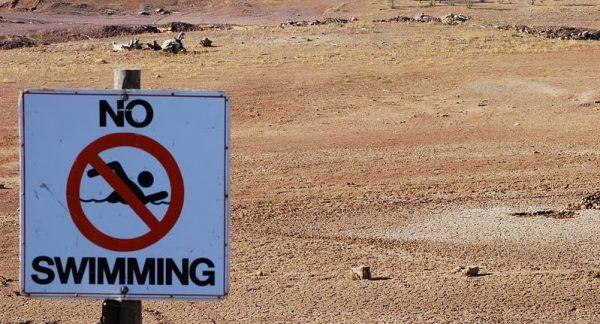 california-drought-corporations