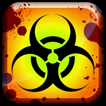 infection-human-race-extinction-new-bio-war-simulation-game-by-fun-games-for-free-art-work