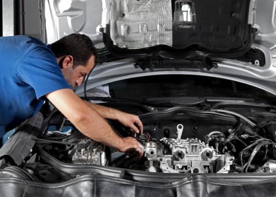 Auto-Repair-550x393