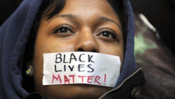 Black-Lives-Matter-Protest-2