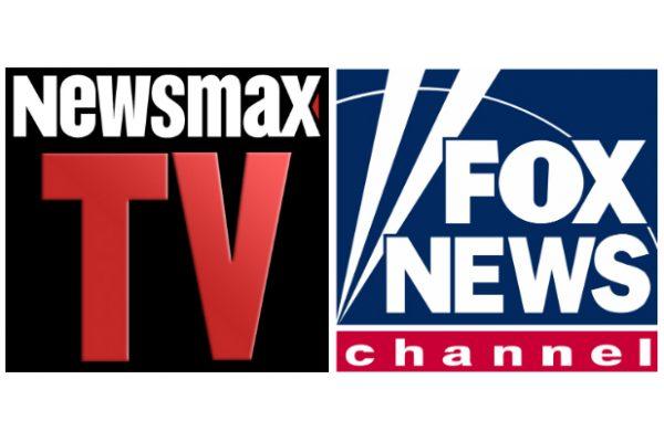 Newsmax-Fox-News