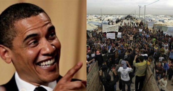 Obama-and-refugees-1024x536-e1431140606965