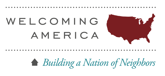 Welcoming-America-Logo