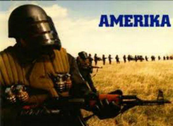 amerika-2