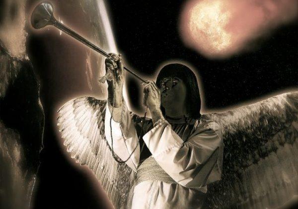 angelic-TRUMPET-640x450