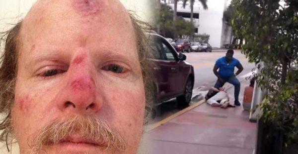 cop-beats-good-samaritan