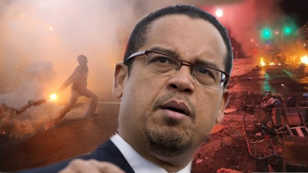 keith-ellison-baltimore
