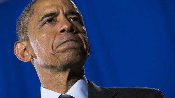 obama_lawsuit