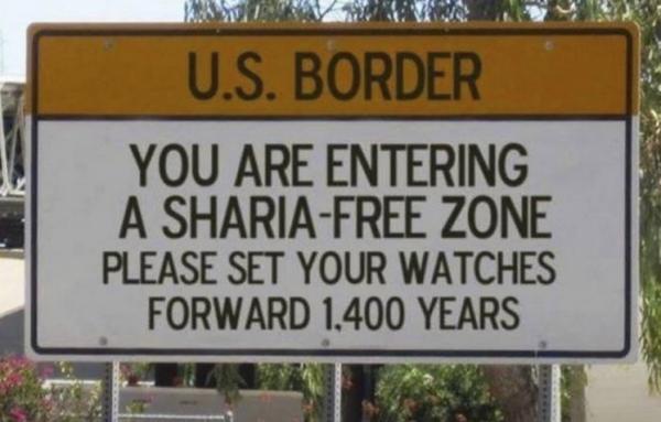 sharia free zone 3