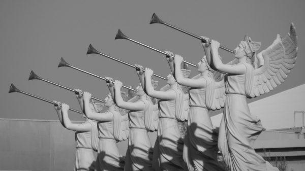 sky-trumpets-sky-quake-strange-sounds