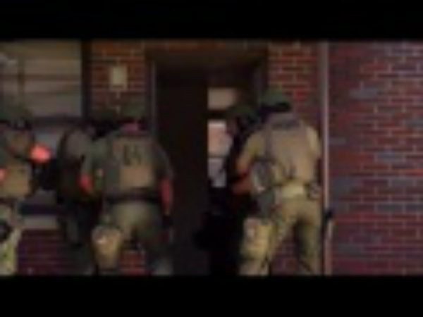 special forces train with cops s carolina 2