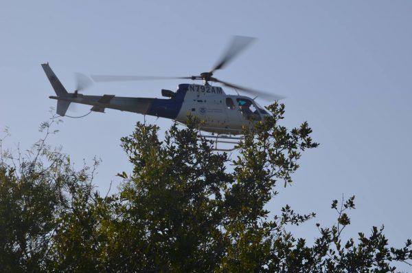 CBP-Helicopter-BBTX-Photo-Bob-Price