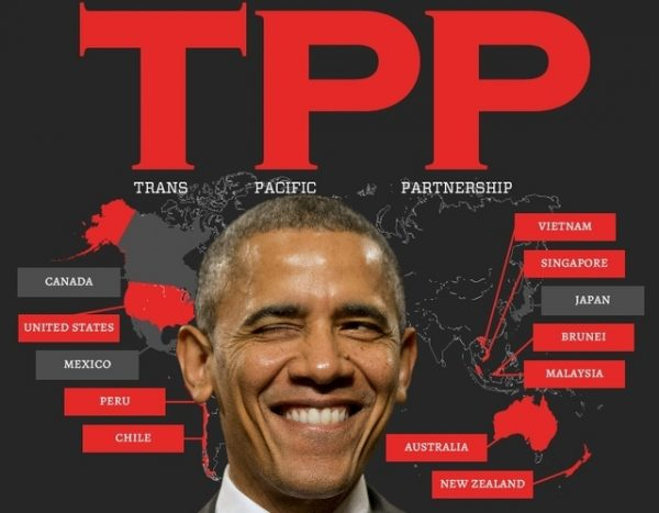 TPP (2)