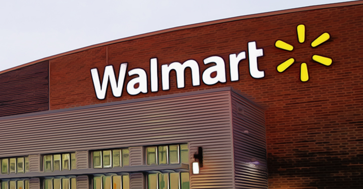 "Walmart Has $76 Billion Stashed in ""Magical"" Tax Havens"