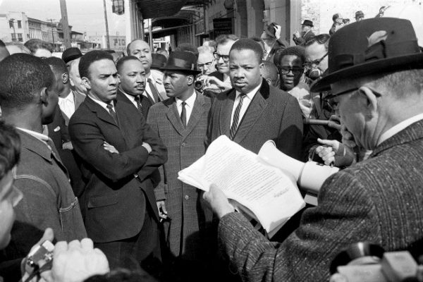 andrew-young-mlk