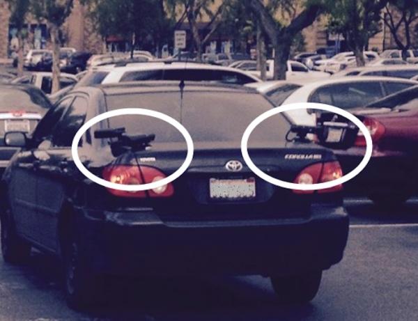 edited_car
