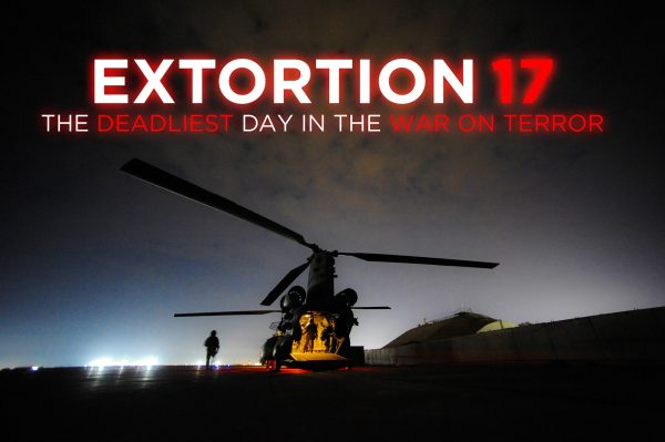 extortion-17