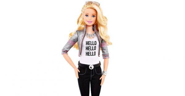 hello-barbie-surveillance
