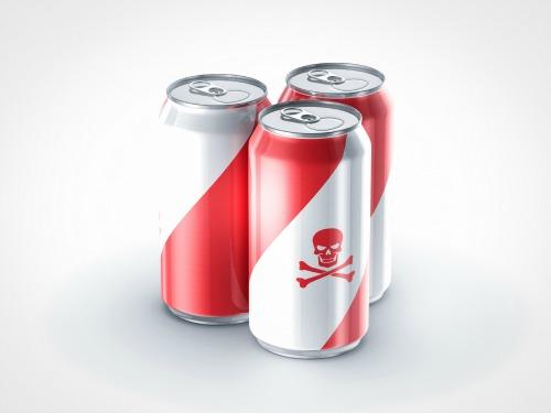 soda-poison-TDS