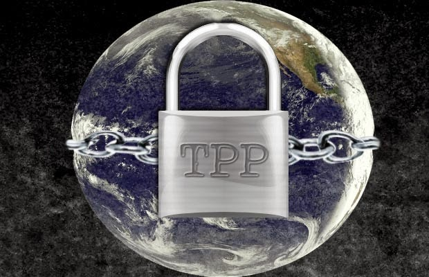 TPP death pool: more pharmaceutical destruction is coming