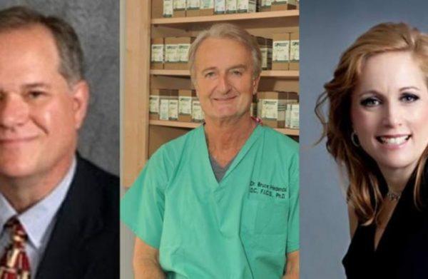3-doctors-in-1-month-die-676x441