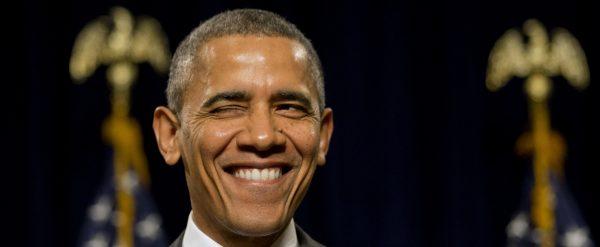 Barack-Obama-winking