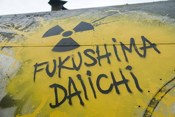 Fukushima Continues Out of Control – Obama Silent on Risks