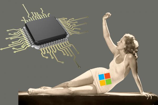 bill gates micro birthcontrol chip