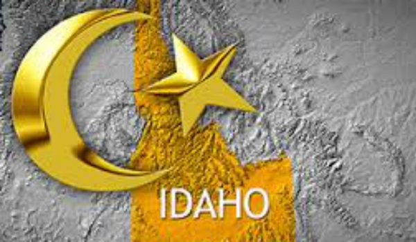 idaho muslim immigration