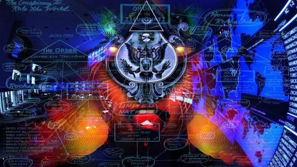 illuminati-imgur