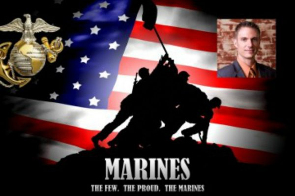 marines_background_by_vizionstudios-d39dkty-360x240