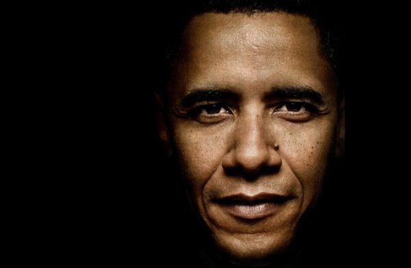 obama-evil-676x441