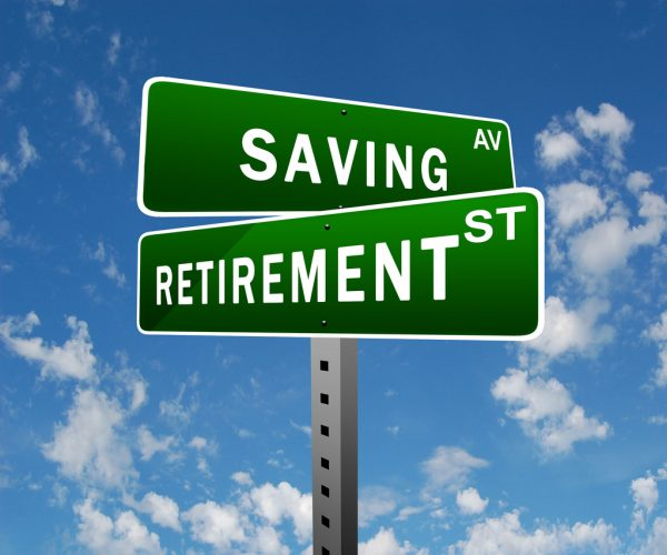 saving_and_retirement