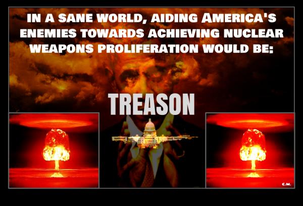 treason3
