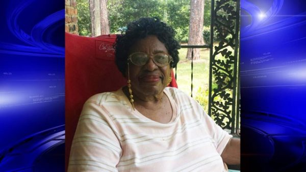 92-year-old Woman Kicked Out of Church for Not Tithing