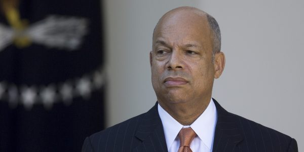 JEH-JOHNSON-facebook