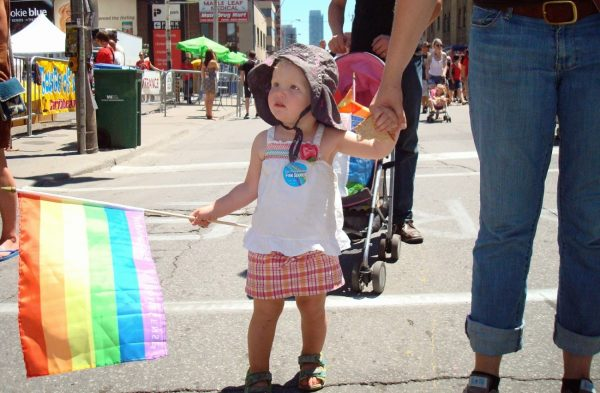 Pride-Toronto-Culture-Lifestyle