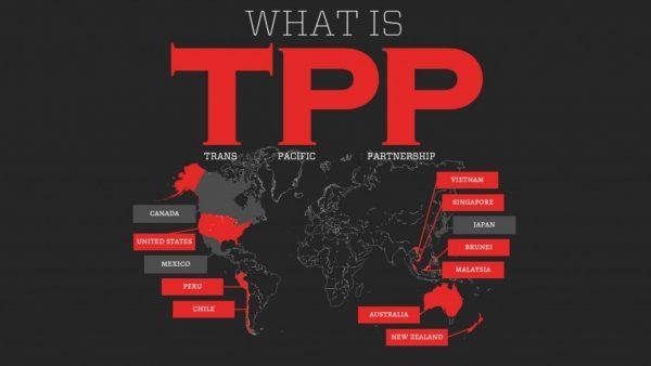 TPP 3
