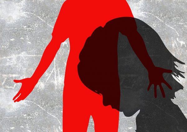 Violence-Crime-Public-Domain