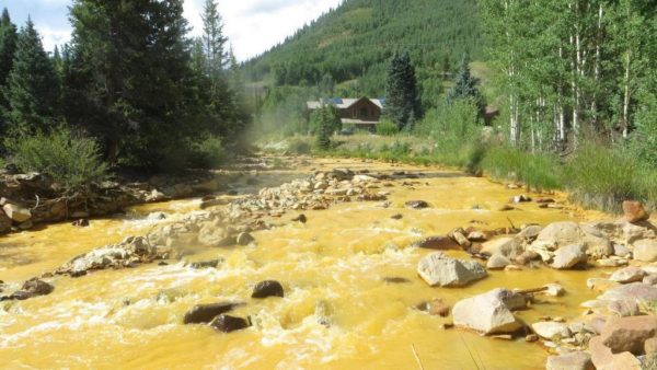 animas-spill-epa-photo