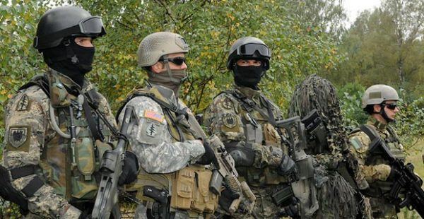 army-special-ops