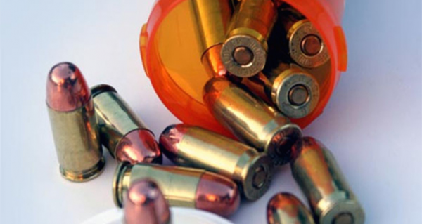 Bullets-Pills-Antidepressants-1