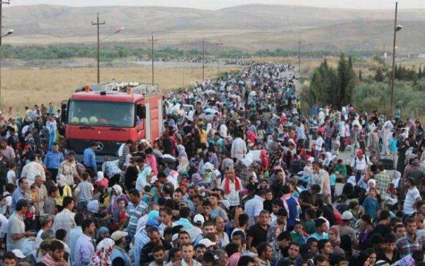 ISIS-Refugees-Muslim