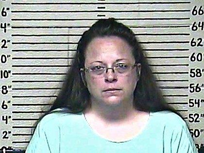 Kimberly-Davis-Carter-County-Detention-Center-420x315