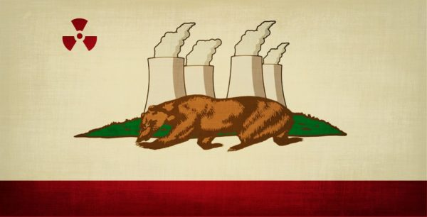 Nuclear-California-Flag-AntiMedia-1024x522