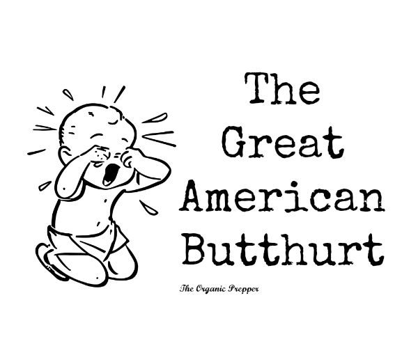 The-Great-American-Butthurt