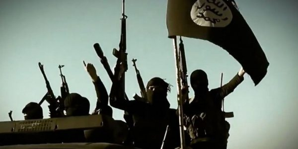 o-ISIS-facebook-1024x512